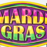 Mardi Gras, Morgus, Sister Kate and More