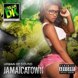 JAMAICATOWN - urbanDKsound 2014