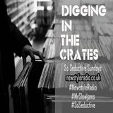 The Newstyle Radio So Seductive Sundays Show : Digging In The Crates #155
