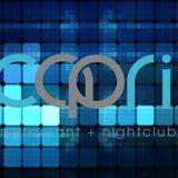 CAPRI Nights Volumen I