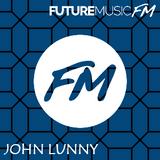 Future Music 33