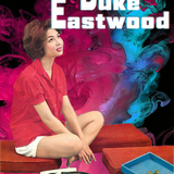 Duke Eastwood 12.14.2018