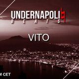 Show#35 - Vito
