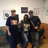 BARNAMERICA! with guest Koko-Jean Davis