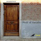 MOTIF 음감회 : Motif of Variations , 재즈로 듣는 팝/록음악의 명곡들