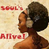 SOUL's Alive!