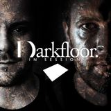Darkfloor in Session 038 / Savagen