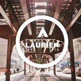 Christian Laurien – Mix / June 2016