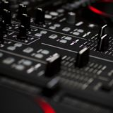 7Alpha Majaelektri mix