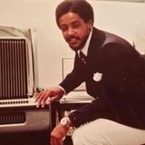 RAMBO BOY$ RADIO SHOW 11-01-2018
