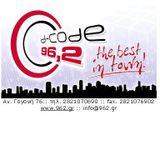 D-Code Set, Chania, Gr, 17.11.2012