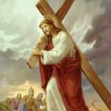 Catholic Bible Readings. 天主教聖經讀經分享 第一集.