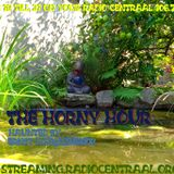 Interview Hybryds in The horny hour - 30 juli 2019 Radio Centraal