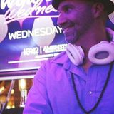 Live @ Ameristar Casino (Wine Down Wednesdays) 2.28.18