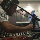 DJ FUINHA LIVE IN THE MIX ON FLASHRADIO