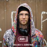 Trail mix # 3 - Journeyman
