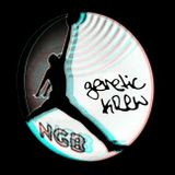 NGB2017.1 - 01 - genetic.krew