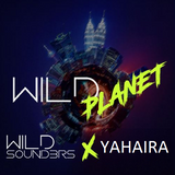 WILD PLANET #20 (Guestmix: Yahaira X WILD SOUND3RS)