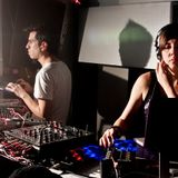 MARC SOUL, NAT QUEEN KULT @ MANSION CLUB ( MED-COL ) LIVE 28-04
