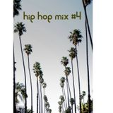 Hip hop mix #4