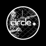 circle. 111 - PT2 - Guest Mix Mica