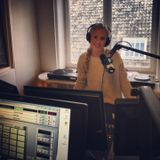 Oktoberfest på Radio Vintergatan