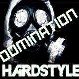 Hardstyle Domination