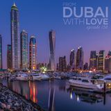 From Dubai With Love 130