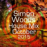 House Mix October 2015