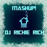 DJ RICHIE RICH MASHUPS