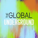 The Global Underground Radio Show ep1 broadcast 6th Feb 2020