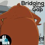 Bridging the Gap~ November 27th, 2019: Gratitude & Turkey