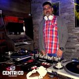 Deep House DJ Set, 20 de Agosto 2019.