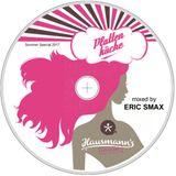 Plattenküche Sommer Special Mix Hausmann's Edition 2017