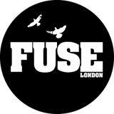 Luke Miskelly B2B Ittetsu - Fuse 200 - 11.11.2012
