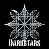 DarkStars Pt.2