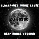 dj lasac deep house session