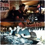 HOT SINCE 82 - MUSIC IS REVOLUTION @ SPACE IBIZA - 5 AUGUST 2014