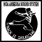 Kick It Selecta