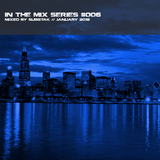 In the mix Series Vol. 6 by Substak