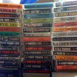 90's Love mix