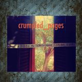 Latenighters (new era) #3 ― crumpled_pages