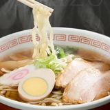 Kitakata Ramen Lounge