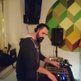 The Beat Lab ed.183 hosted by Julian M