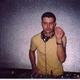 HARDTRANCE 1 by DJ DIMITECH