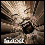 The SickBot - April 2012 Breaks Promo