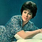 Paul McGehee's Time Machine 030417: A Tribute to Patsy Cline