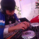 PHIÊU THEO ĐIỆU NHẠC ( Ver CHINA MIX ) - DJ PHÚ QUÝ MIX