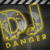 DJ DANGER - THE SAGA CONTINUES