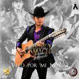 Ariel Camacho Romanticas By Dj Nasty -Juarez Chihuahua Mex.